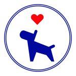 Behaviours in Training Logo